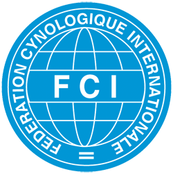 Fédération Cynologique Internationale FCI